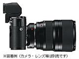 ライカRアダプターM 14642