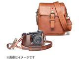 ONA Bag for Leica Bond Street(レザーコニャック) 14920