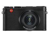 Leica X Vario (Typ107) 18430