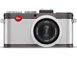 Leica X-E (Typ102) 18454