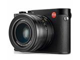 Leica Q (Typ116)