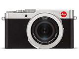 ライカD-LUX7 大型センサー搭載デジタルカメラ 19116