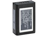 ライカM10用 リチウムイオンバッテリー BP-SCL5 24003