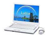 PC-LL570LG(LaVie L LL570/LG )