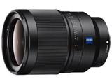 Distagon T* FE35mm F1.4 ZA SEL35F14Z [ソニーEマウント] 広角レンズ
