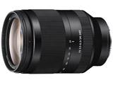 カメラレンズ FE 24-240mm F3.5-6.3 OSS【ソニーEマウント】