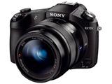 Cyber-shot DSC-RX10M2 RX10II 大型センサー搭載デジタルカメラ サイバーショット
