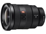 カメラレンズ FE 16-35mm F2.8 GM【ソニーEマウント】