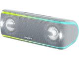 ワイヤレスポータブルスピーカー SRS-XB41WC