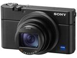 Cyber-shot DSC-RX100M6 RX100VI 大型センサー搭載デジタルカメラ サイバーショット