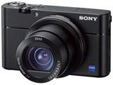 DSC-RX100M5A コンパクトデジタルカメラ Cyber-shot(サイバーショット)