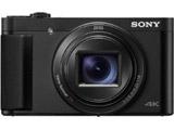 コンパクトデジタルカメラ Cyber-shot(サイバーショット) DSC-HX99