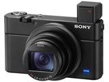 Cyber-shot DSC-RX100M7 大型センサー搭載デジタルカメラ サイバーショット