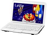PC-LM550WG6W(LaVie M LM550/WG6W )