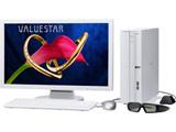 VALUESTAR L VL750/CS PC-VL750CS