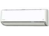 S40XTDXP-W エアコン 2020年 DXシリース[寒冷地モデル] ホワイト [おもに14畳用 /200V] 【買い替え20000pt】