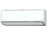AN40XABKP-W エアコン 2020年 ABKシリーズ ホワイト [おもに14畳用 /200V] 【買い替え10000pt】