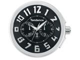 テンデンス (TENDENCE) TP429910