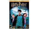 ハリー・ポッターとアズカバンの囚人 特別版 初回限定生産 【DVD】