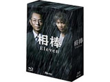 相棒 SEASON 11 BD BOX