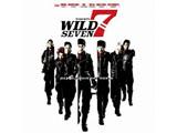 ワイルド7 DVD