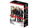 CHUCK/チャック<ファイナル・シーズン>コンプリート・ボックス 【DVD】
