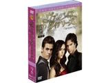 The Vampire Diaries/ヴァンパイア・ダイアリーズ 2<セカンド・シーズン> セット2 ソフトシェル DVD