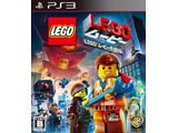 【在庫限り】 LEGO(R)ムービー ザ・ゲーム【PS3ゲームソフト】   [PS3]