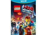 【在庫限り】 LEGO(R)ムービー ザ・ゲーム【Wii Uゲームソフト】