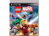 【在庫限り】 LEGO(R)マーベル スーパー・ヒーローズ ザ・ゲーム【PS3ゲームソフト】   [PS3]