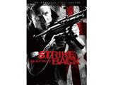 ストライクバック ファースト・シーズン DVDコンプリート・ボックス DVD