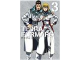 TERRAFORMARS Vol.3初回生産限定BD