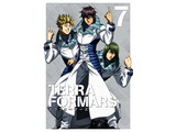 TERRAFORMARS Vol.7〈初回生産限定版〉[1000536789][Blu-ray/ブルーレイ] 製品画像