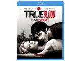 TRUE BLOOD/トゥルーブラッド 2<セカンド> コンプリート・セット DB