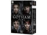 GOTHAM/ゴッサム 1<ファースト・シーズン> DVD コンプリート・ボックス 【DVD】