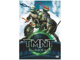 ミュータント・タートルズ TMNT DVD