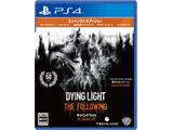 DYING LIGHT:THE FOLLOWING Enhanced Edition (ダイイングライト:ザ・フォロイング エンハンスト・エディション) 【PS4ゲームソフト】