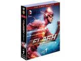 THE FLASH/フラッシュ 1<ファースト> セット1 ソフトシェル DVD