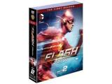 THE FLASH/フラッシュ 1<ファースト> セット2 ソフトシェル DVD