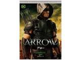 ARROW/アロー 4<フォース・シーズン> DVD コンプリート・ボックス DVD