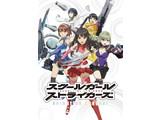 [7] スクールガールストライカーズ Animation Channel VOL.7 初回仕様版 BD