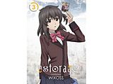 Lostorage conflated WIXOSS 3カード付BD限定版