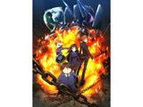 アクセル・ワールド Blu-ray BOX スペシャルプライス版 BD