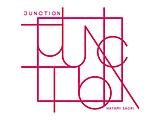 【12/19発売予定】 早見沙織 / 「JUNCTION」 Blu-ray Disc付 CD ◆メーカー先着予約特典「B2告知ポスター」