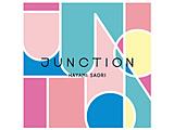 【12/19発売予定】 早見沙織 / 「JUNCTION」 通常盤 CD