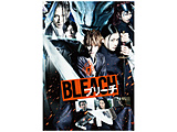 BLEACH DVD