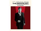 THE MENTALIST / メンタリスト<シーズン1-7>全巻セット DVD