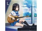 姫柊雪菜(CV.種田梨沙) / 「ストライク・ザ・ブラッドIII」エンディングテーマ「LOVE STOIC」 CD