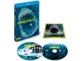 MEG ザ・モンスター ブルーレイ&DVDセットBD
