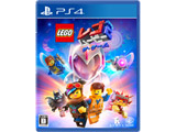 レゴ ムービー2 ザ・ゲーム 【PS4ゲームソフト】